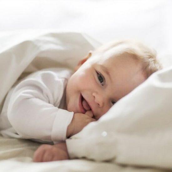 sweet--baby